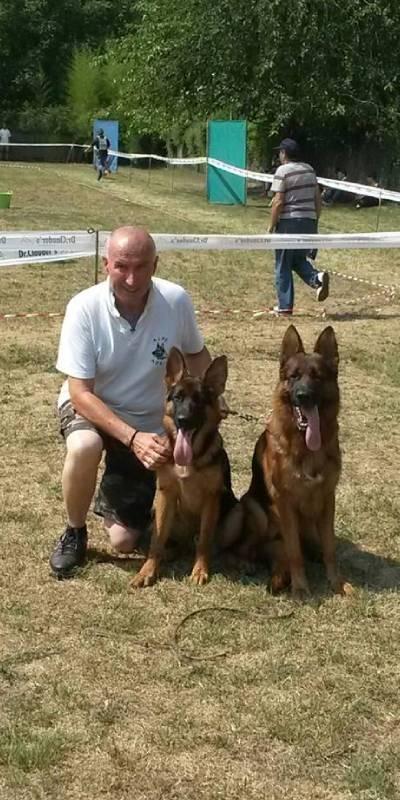 allenamento-sportivo-pastori-tedeschi-corte-fiorita